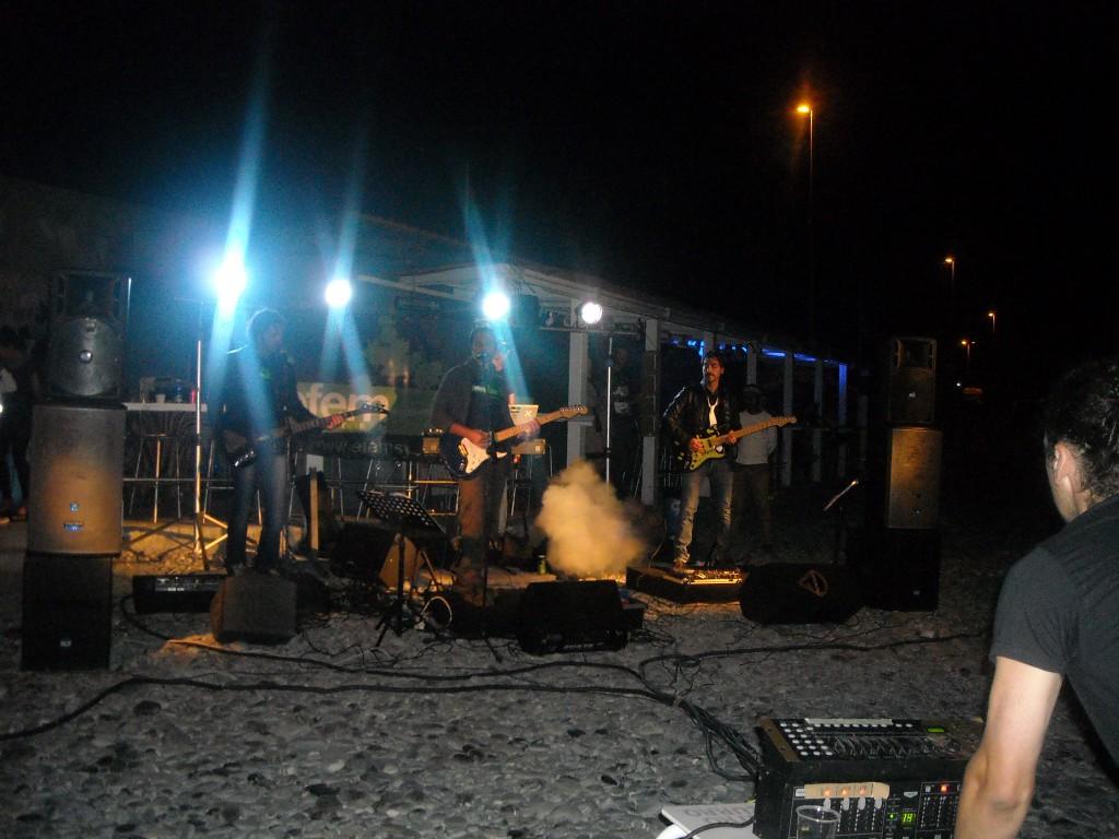 DSCN3116