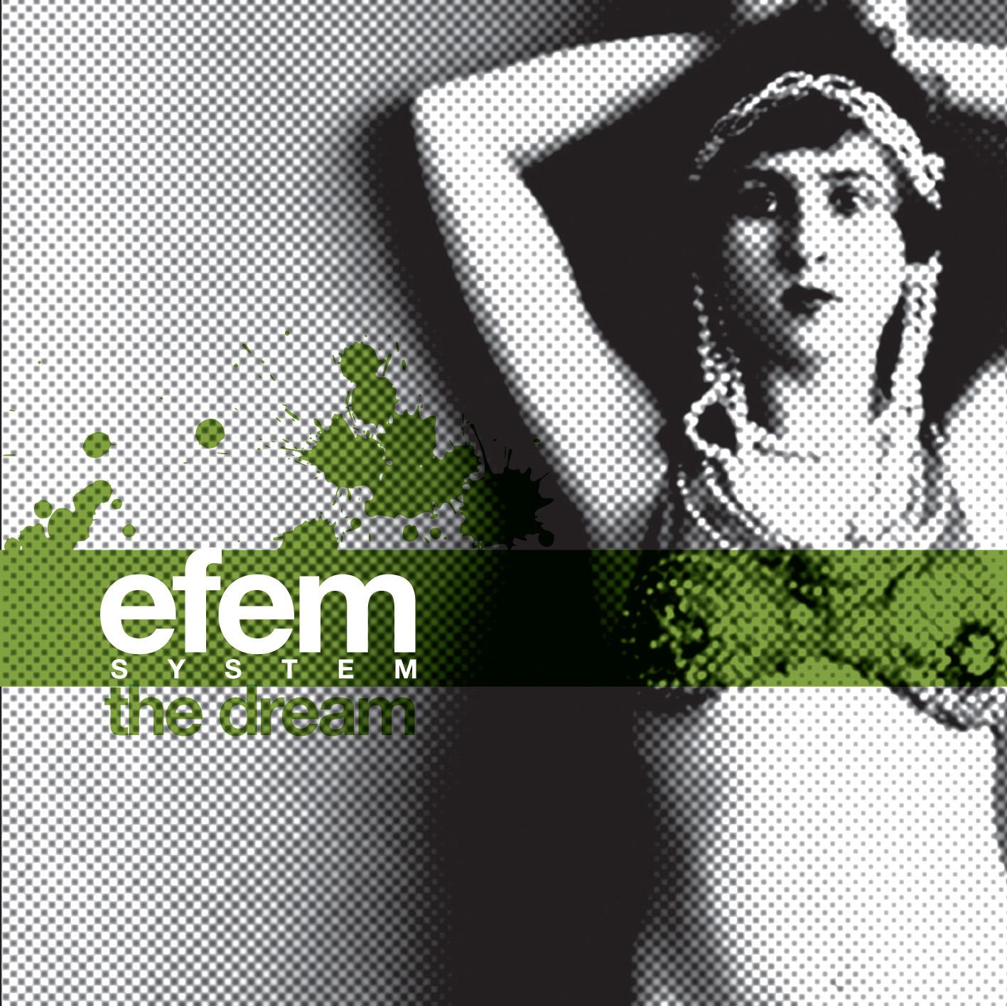 EFEM_CD.indd