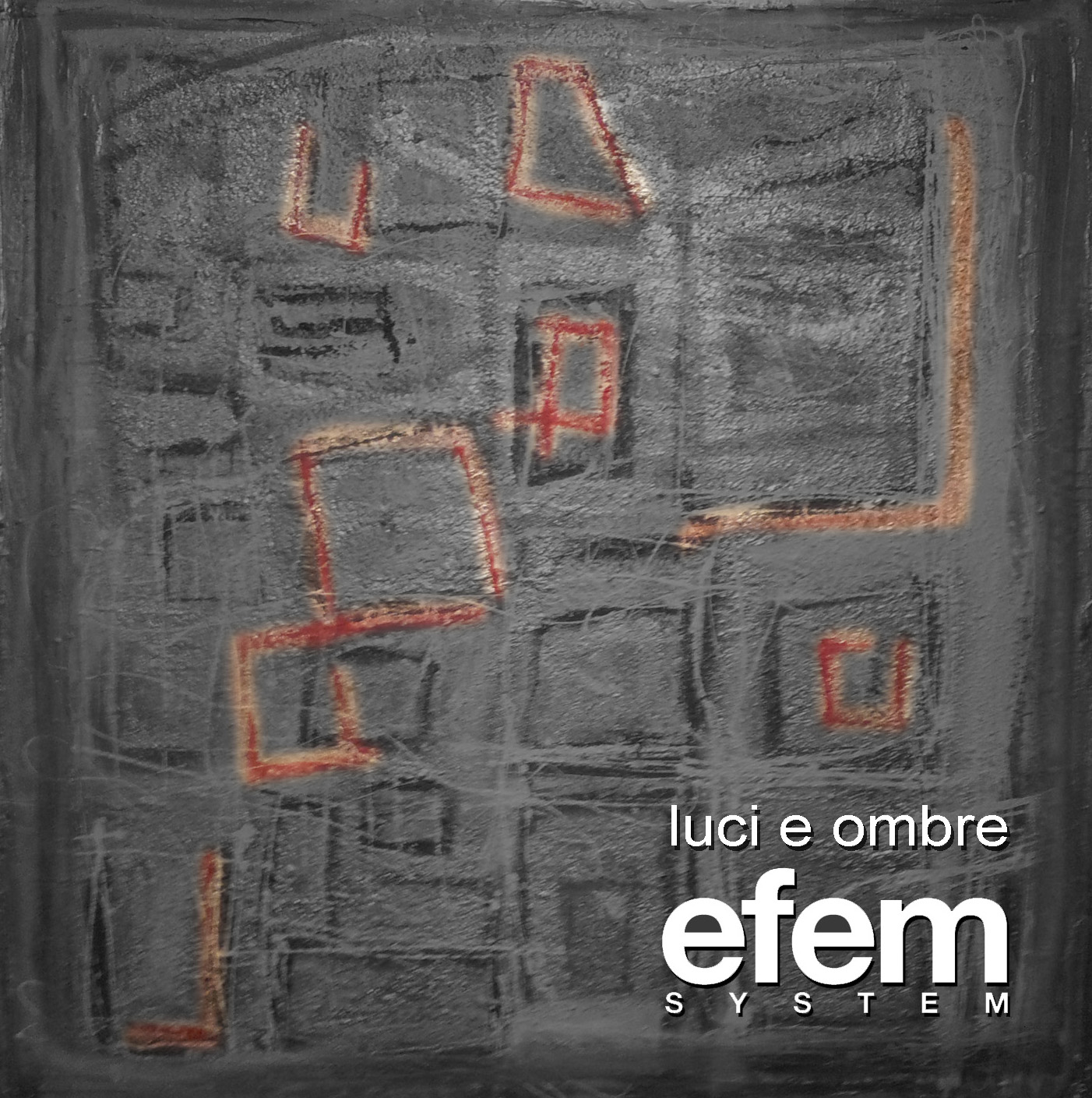 Cover L&O